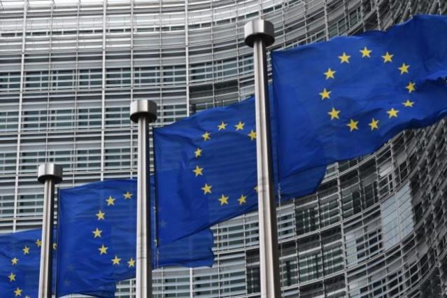 FINANCEMENTS DE LA LUTTE CONTRE L'IMMIGRATION IRREGULIERE DEPUIS 2016- 130 milliards de l'UE au Sénégal