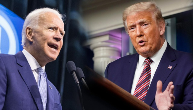 Procès de Donald Trump : il faut le condamner pour éviter une récidive, concluent les démocrates