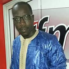 Revue de presse rfm du vendredi 12 février 2021 par Mamadou Mohamed Ndiaye