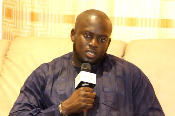 Détention et usage de drogue : Le frère d' Aziz Ndiaye libre