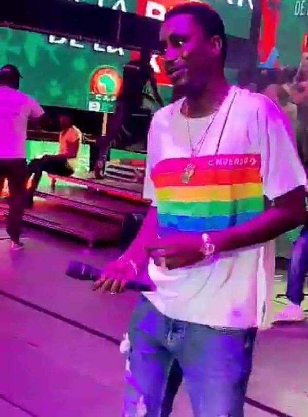 Gambie – Guinée : L'eldorado des artistes sénégalais pour sauver leur carrière