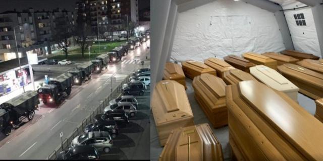 Covid-19 : nouveau record au Brésil avec plus de 4 000 morts en un jour