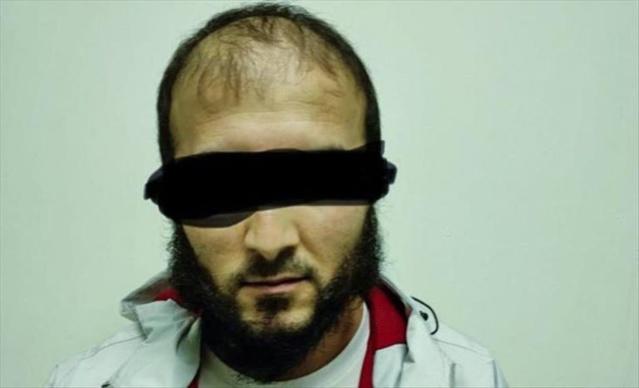 Turquie : arrestation à Istanbul d'un des chefs de Daech, ancien bras droit d'Abou Bakr al-Baghdadi