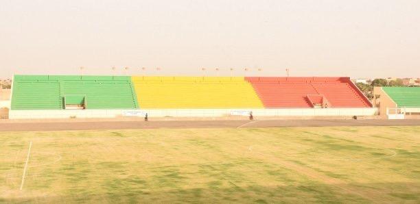 Éliminatoires Mondial-2022 : Faute de stade homologué, le Sénégal privé de matches à domicile