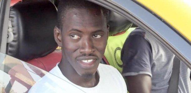 Apologie du terrorisme : Saër Kébé acquitté par la Cour d'appel