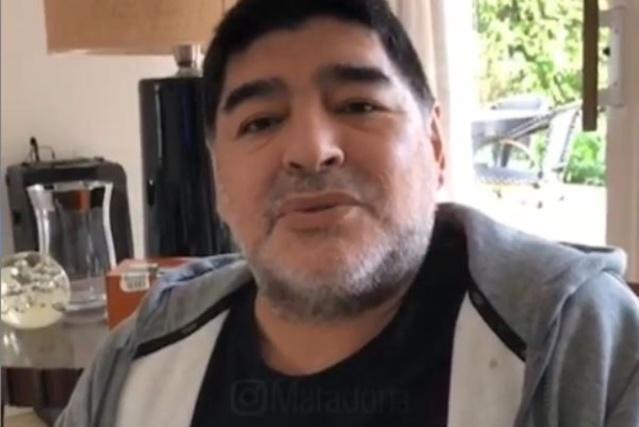 Maradona : ses médecins l'ont-ils volontairement tué ?