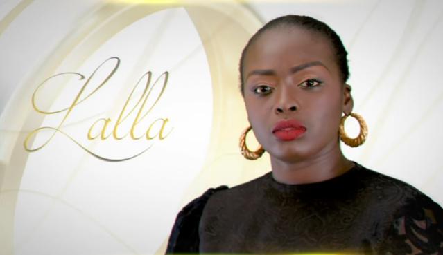 L'actrice Lala Pièm Ndiaye devient « Niarel » d'un entrepreneur Sénégalais