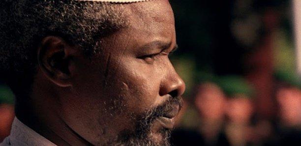 Obsèques de Habré : Macky prend en charge toutes les dépenses