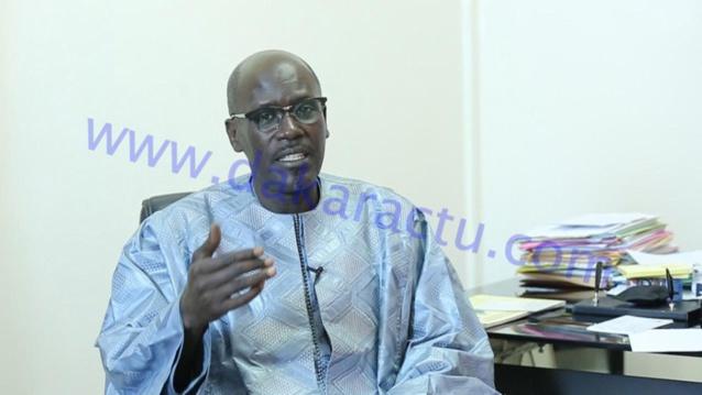 L'Apr investit Seydou Guèye, Cheikh Ba attend : Bby se déchire à la Médina