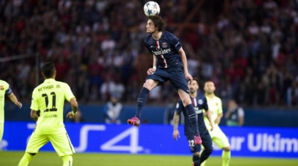 Ligue des champions - Plus qu'une défaite, la fin d'une illusion pour le PSG