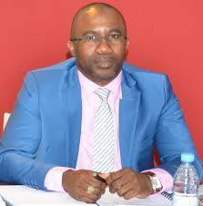 Abdoulaye Bosco Sadio Maire de Goudomp « Pourquoi des Maires de la Casamance ont fait bloc autour de Doudou Kâ »