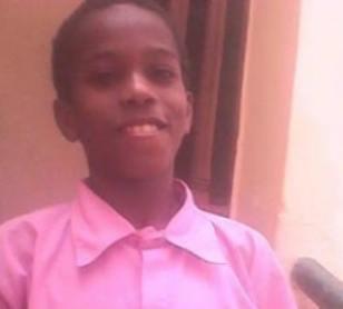 Rufisque : Un petit garçon de 11 ans disparaît