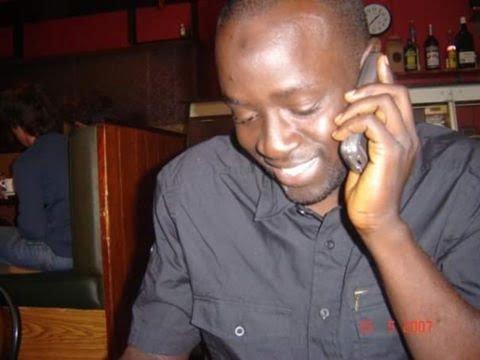 Photo et nom du sénégalais tué par les terroristes au Mali