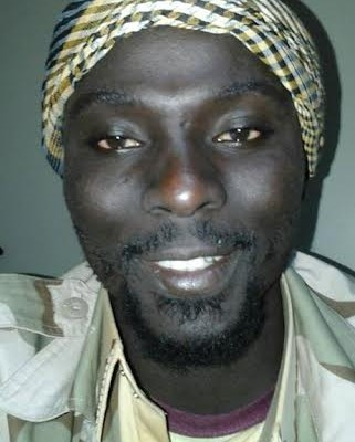 Facebook supprime définitivement le compte d'Abdourahmane Mendy