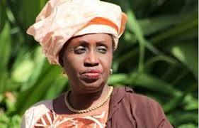 """Me Nafissatou Diop: """"Quand on ne peut pas atteindre Macky, on vise Marième Faye Sall"""""""