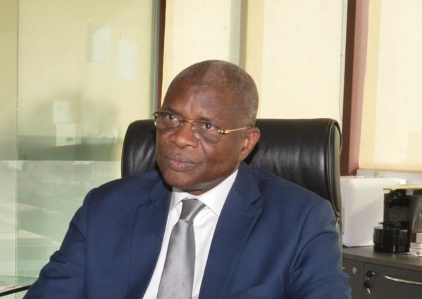 Abdoul Aziz TALL dans son terroir : les populations disent « OUI » au projet de réforme