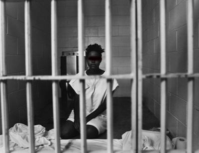 SAINT-LOUIS : UNE FEMME CONDAMNÉE À CINQ ANS DE TRAVAUX FORCÉS POUR INFANTICIDE
