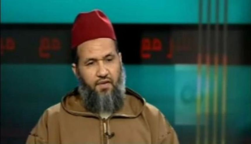 Maroc : deux responsables islamistes empêtrés dans un scandale sexuel