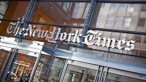 La Russie a-t-elle piraté des médias américains?