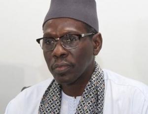 Pèlerinage-déjà des problèmes : des pèlerins sénégalais expulsés de leur hôtel à Médine