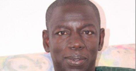 Affrontements à Kaffrine : Un coup de feu tiré, Wilane accusé