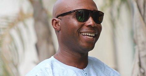 Barthélémy Dias : « Ils voulaient voler la voix des Dakarois »