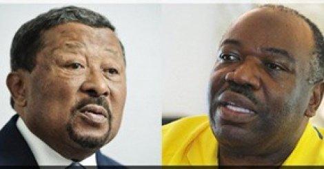 Gabon : Les violences continuent, toujours dans l'impasse politique