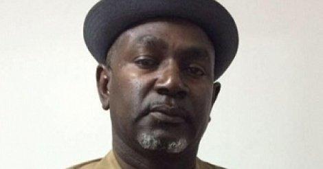 Demander la renonciation à une nationalité 5 ans avant le scrutin : «Une aberration», selon Me Amadou Aly Kane