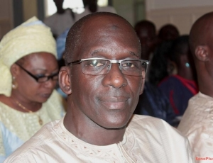 Ambitions primatoriales de Diouf Sarr brisées : Khalifa Sall sauve Abdallah Dione d'un complot