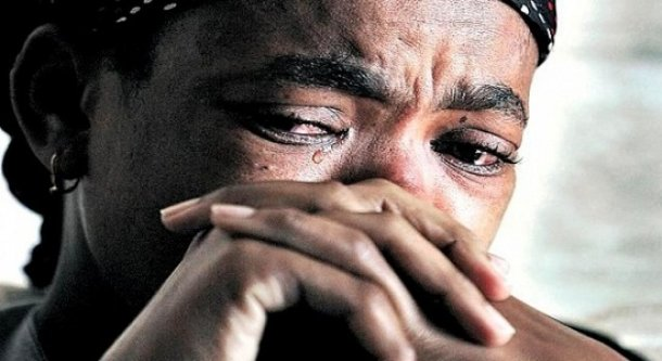 Accusé d'avoir violé une femme mariée, Ferdinand Nwabukiné nie tout