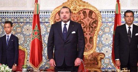 Maroc: une nouvelle cellule terroriste liée à Daech démantelée