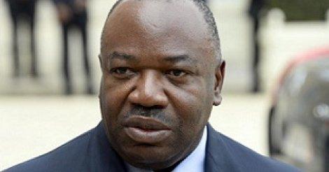 Ali Bongo : « Il n'y a pas de risque de coup d'Etat au Gabon»
