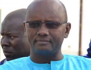 Fonds de secours aux Parcelles Assainies: Mamoudou Wane accuse Moussa Sy de l'avoir zappé