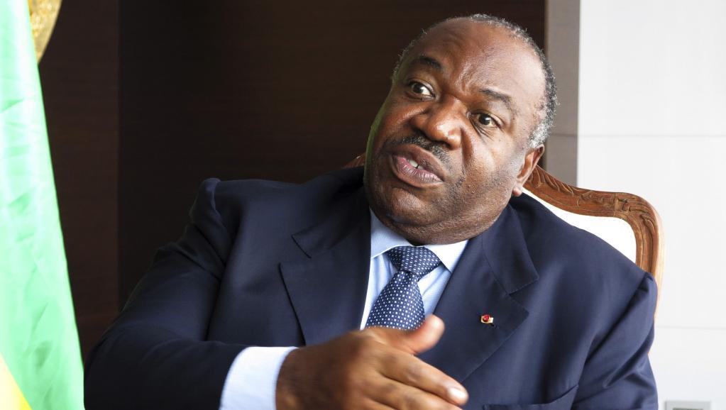 Ali Bongo prépare sa réplique juridique face au recours de l'opposition