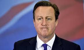 Campagne de Libye: rapport parlementaire accablant pour David Cameron