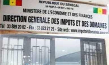 Grève avortée au Impôts et domaines : Le syndicat qui soutenait Sonko dans ses petits souliers