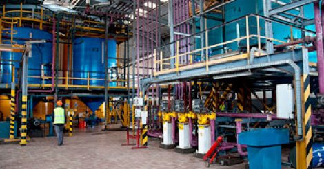 Vivo Energy réplique : « Le carburant vendu au Sénégal est de qualité »
