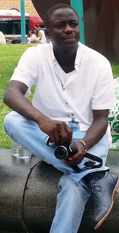 Voici le Sénégalais retrouvé pendu dans sa chambre