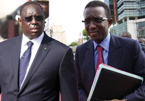 LIBERTÉ ÉCONOMIQUE : LE SÉNÉGAL 19E SUR 45 PAYS AFRICAINS (RAPPORT)