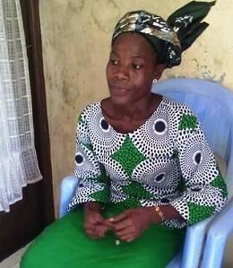 Côte D'Ivoire : Un sapeur-pompier poignarde à mort sa concubine et prend la fuite