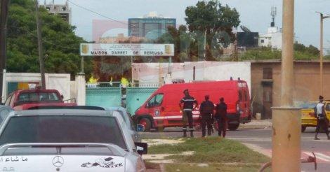 Nombre de détenus tués à Rebeuss : Les chiffres de la controverse