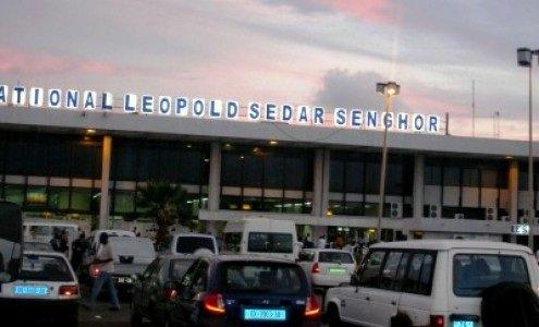 L'ancien ministre de Jammeh a eu chaud à l'aéroport Senghor