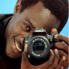 Une trentaine de photographes remis à niveau