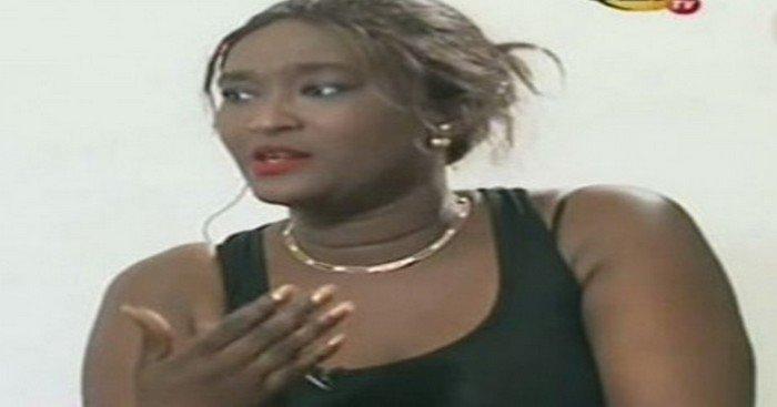 Coutumier des faits, Amadou Diallo, le présumé Guinéen violeur encourt 5 ans de prison ferme (EXCLUSIVITÉ DAKARPOSTE)