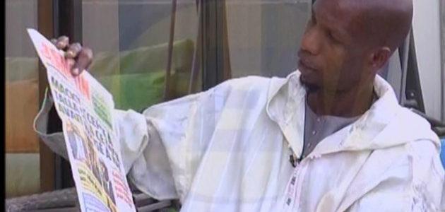 Fracassantes révélations d'Amadou Clédor SENE sur le pétrole : «le Président SALL est lié à son frère par 4 décrets…»