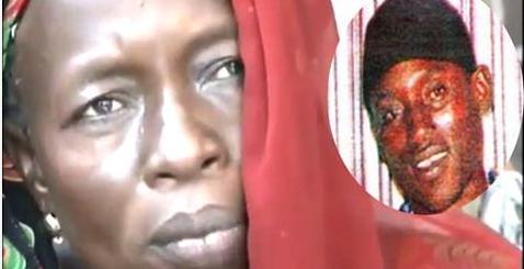 Affaire Ibrahima Fall /  L'autopsie confirme la mort par balle, la ...balle de son inhumation reste dans le camp du Procureur de la République