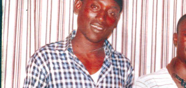 Affaire Ibrahima Fall, le détenu tué à Rebeuss: l'autopsie parle de « plaies pénétrantes thoraciques et crâniennes… »