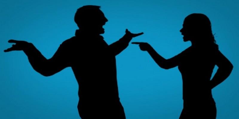 Elle confie l'héritage laissé par son défunt  mari à son amant