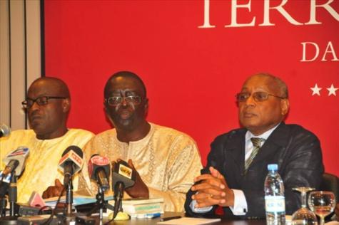 Affaire des avoirs de Karim et de Bibo : Me Moussa Felix Sow se dit surpris par la décision du tribunal de Paris