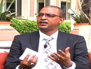 Contrats Pétroliers : El Hadji Mamadou Diao rappelle le principe des exonérations fiscales…